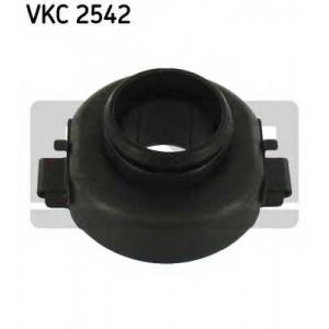 SKF VKC2542 Вижимний підшипник