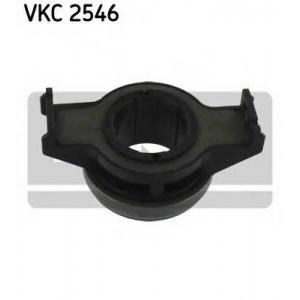 SKF VKC2546 Вижимний підшипник