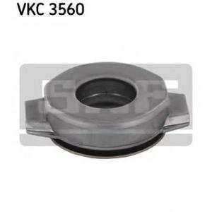 SKF VKC3560 Выжимной подшипник SKF