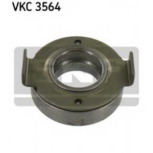 vkc3564 skf {marka_ru} {model_ru}