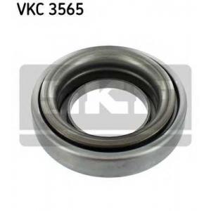 SKF VKC3565 Выжимной подшипник