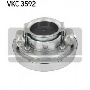 SKF VKC3592 Release collar