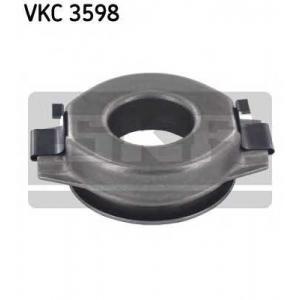 vkc3598 skf