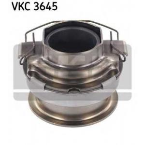 SKF VKC 3645