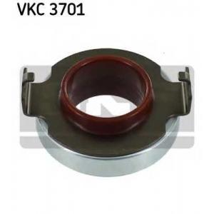 SKF VKC3701 Вижимний підшипник