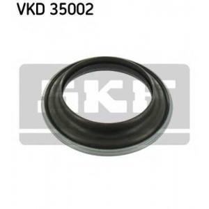 SKF VKD 35002 Подшипник опоры амортизатора  SKF