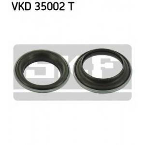 SKF VKD 35002 T Підшипник кульковий d>30 амортизатора