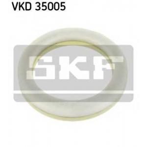 SKF VKD 35005 Подшипник опоры амортизатора  SKF