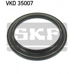 SKF VKD 35007 Подшипник опоры амортизатора  SKF