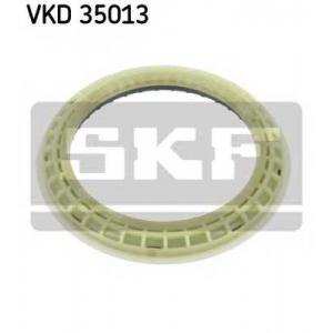 SKF VKD 35013 Підшипник опори амортизат d>30