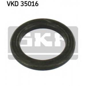 SKF VKD 35016 Опорный подшипник стойки J5/C25