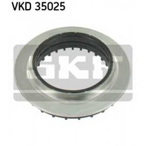 SKF VKD35025 Упорний підшипник амортизатора