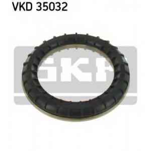SKF VKD 35032 Підшипник опори амортизат d>30