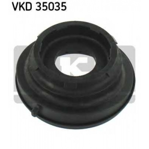 SKF VKD 35035 Подшипник опоры амортизатора