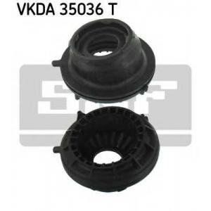 SKF VKD 35036 T Подшипник качения, опора стойки амортизатора