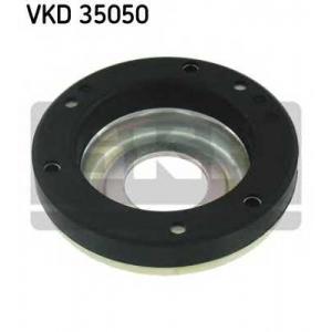 vkd35050 skf