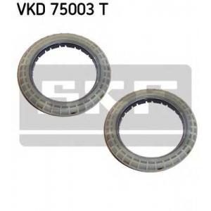 SKF VKD 75003 T Подшипник качения, опора стойки амортизатора