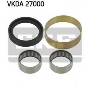 SKF VKDA27000 Ремкомплект, подвеска колеса