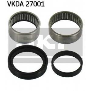 SKF VKDA27001