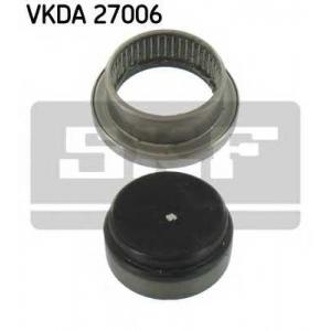 SKF VKDA 27006
