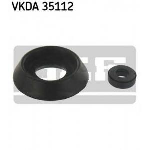 SKF VKDA35112 Подушки амортизатора