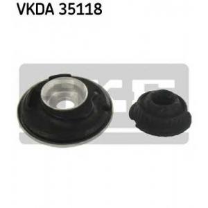 SKF VKDA 35118 Опора амортизатора SKF