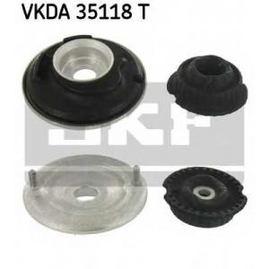 SKF VKDA35118T Подушки амортизатора