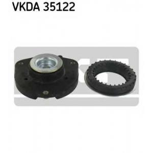 SKF VKDA 35122