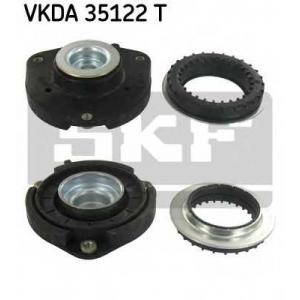 SKF VKDA35122T Подушки амортизатора