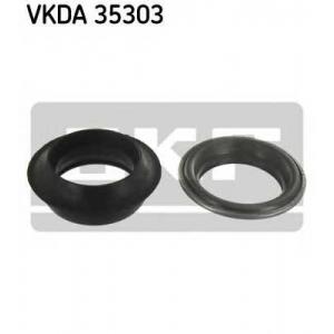 SKF VKDA35303 Strut bearing