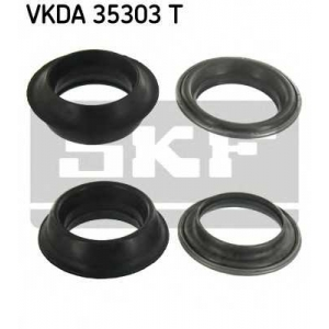 SKF VKDA35303T Опора стойки амортизатора