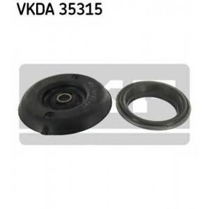 SKF VKDA 35315