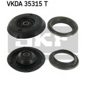 SKF VKDA 35315 T