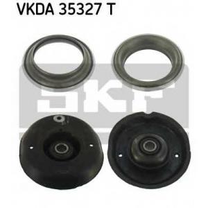 SKF VKDA35327T