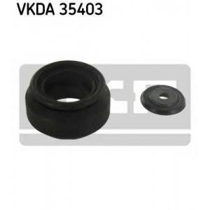 SKF VKDA35403 Опора стойки амортизатора