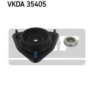 SKF VKDA 35405