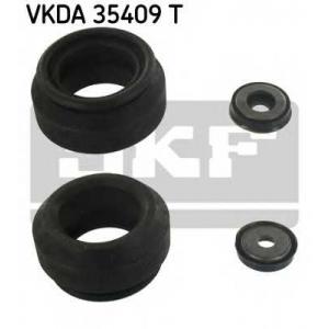 SKF VKDA 35409 T