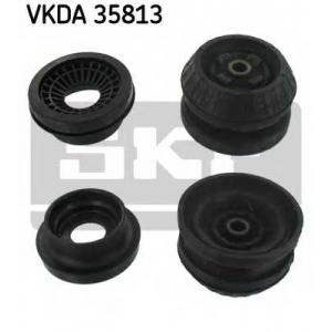 SKF VKDA35813 Toronycsap?gy+szilent