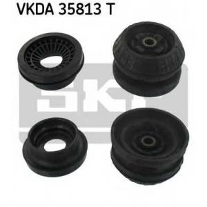 SKF VKDA 35813 T SKF DB К-кт опоры амортизаторов с подш.(2шт.!) Vito 96-