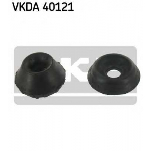 SKF VKDA40121 Опора стойки амортизатора