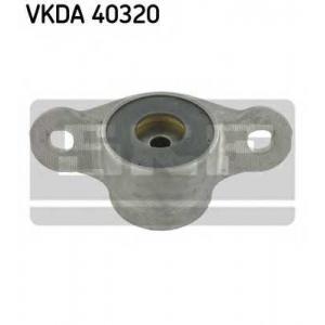 SKF VKDA 40320 Опора амортизатору
