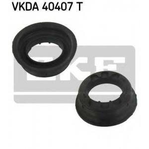 SKF VKDA 40407 T запчасть