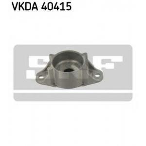 SKF VKDA 40415 Опора амортизатора SKF