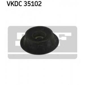 SKF VKDC 35102 Подушка стойки