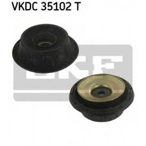 SKF VKDC 35102 T