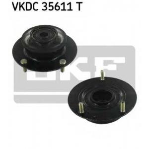 SKF VKDC35611T Strut bearing silent