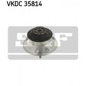 SKF VKDC35814 Strut bearing silent