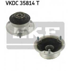 SKF VKDC35814T Опора стойки амортизатора