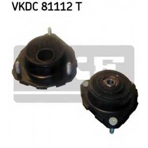 SKF VKDC81112T Strut bearing silent