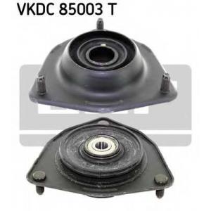 SKF VKDC 85003 T Опора стойки амортизатора